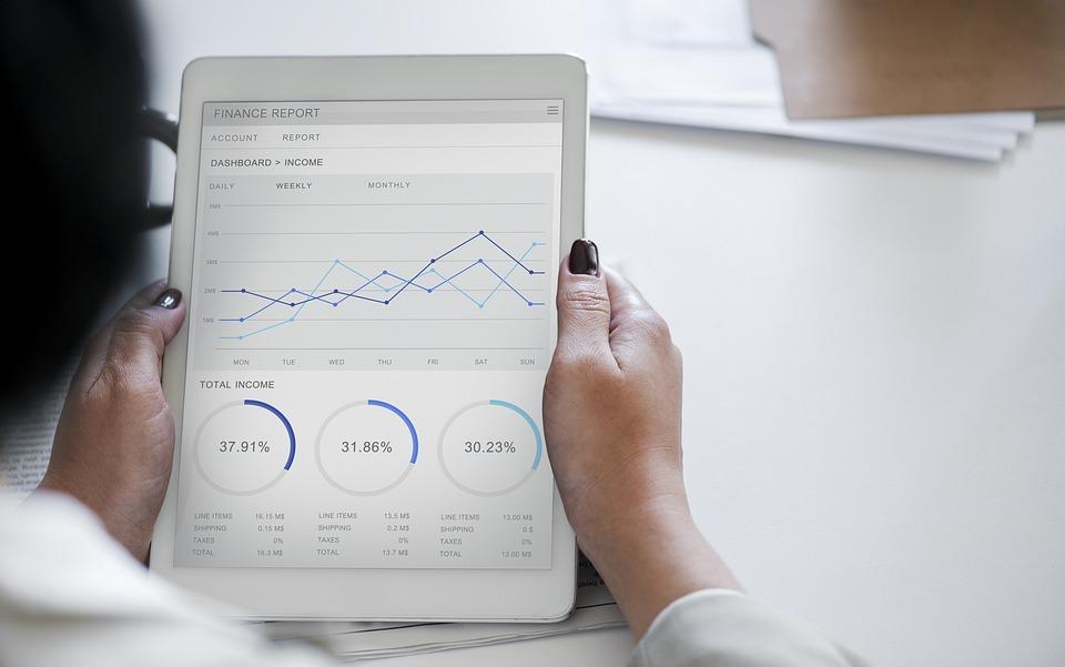 Asesoramiento y gestión financiera