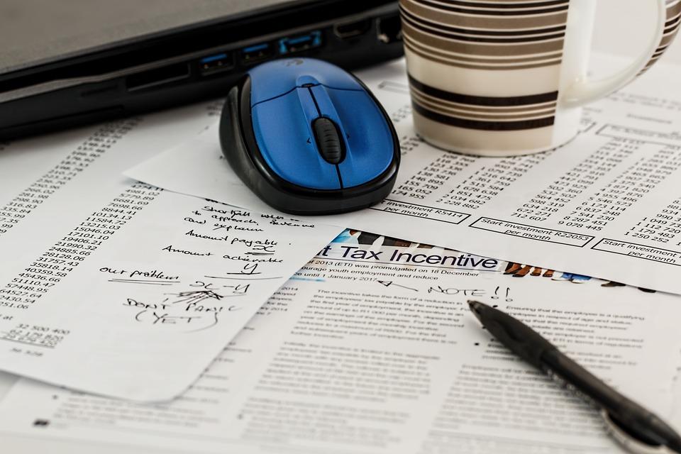 Investigación fiscal
